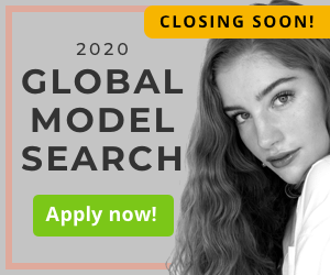 Global Model Search