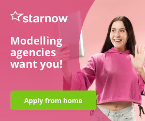 IRELAND Modelling Agencies